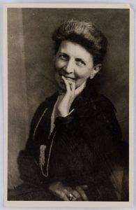 freud 1920