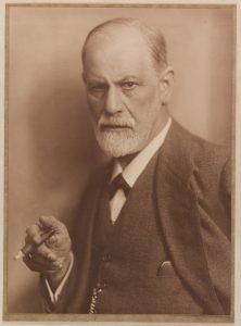 Freud and Psychoanalysis: Ask Any Question