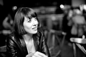 Gemma Blackshaw