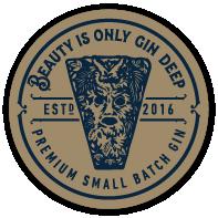 Sing Gin Logo