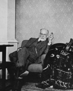 © Freud Museum London. Archive image (6)