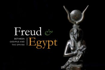 @ Freud & Egypt - exhibition logo copy web