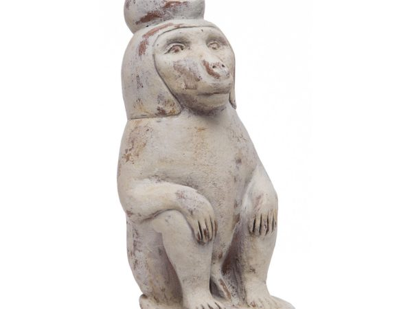 Baboon of Thoth Freud Museum Shop