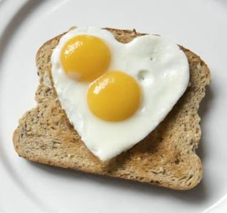 dream-work eggs