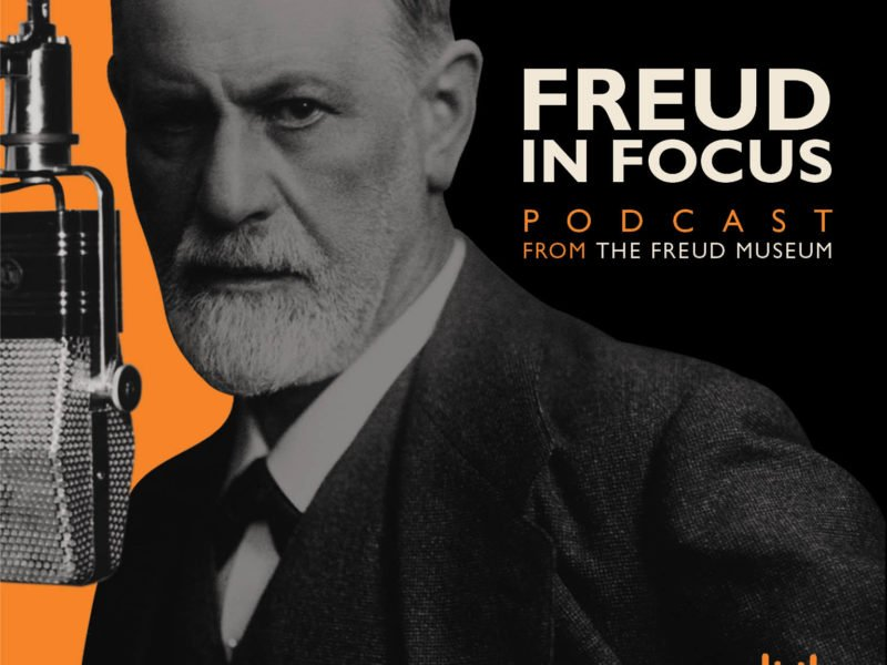 Freud In Focus