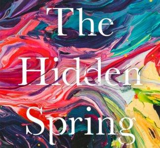 The Hidden Spring