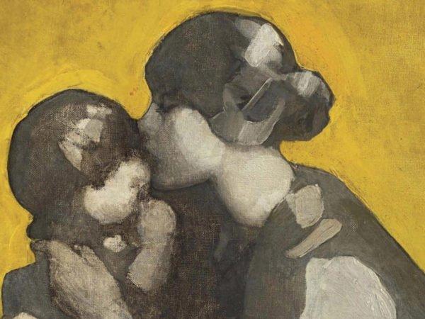 The Maternalists: Psychoanalysis, Motherhood, and the British Welfare State